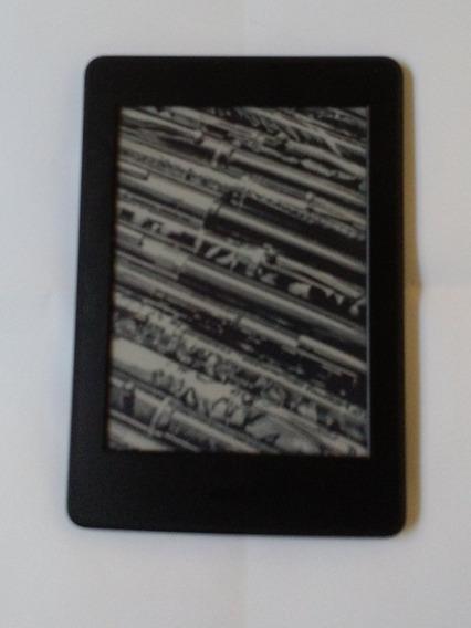 Kindle Paperwhite Com Iluminação 4gb Wifi