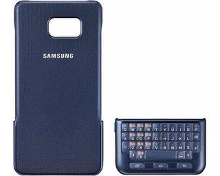 Teclado Para Samsung Note 8 - Accesorios para Celulares en