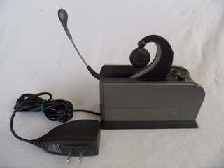 Sennheiser Bw900 Base Teléfono Inalámbrico Bluetooth