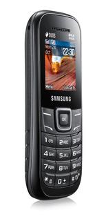 Celular Samsung Gt E-1207 Duos