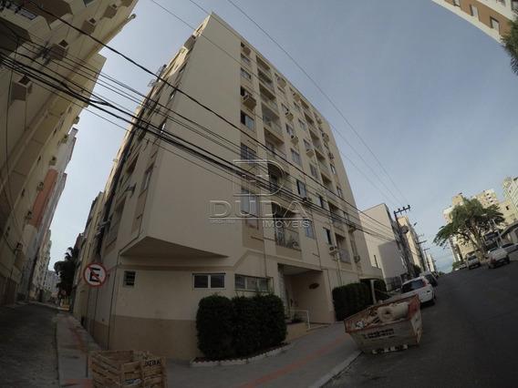 Apartamento - Centro - Ref: 25809 - L-25809