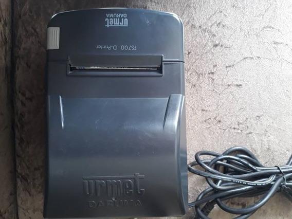 Impressora Fiscal Daruma Fs700