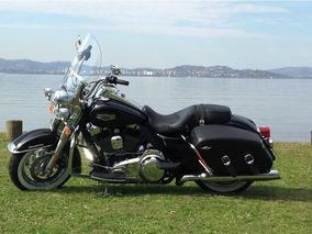 Road King Harley Davidson/flhrc