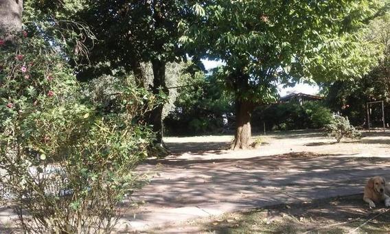 Quintas Venta González Catán
