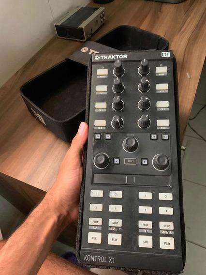 Kontrol X1 Mk2 E Bag