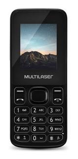Celular Multilaser New Up P9032 2 Chips #3268