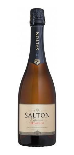 Prosecco Salton Brut 750ml
