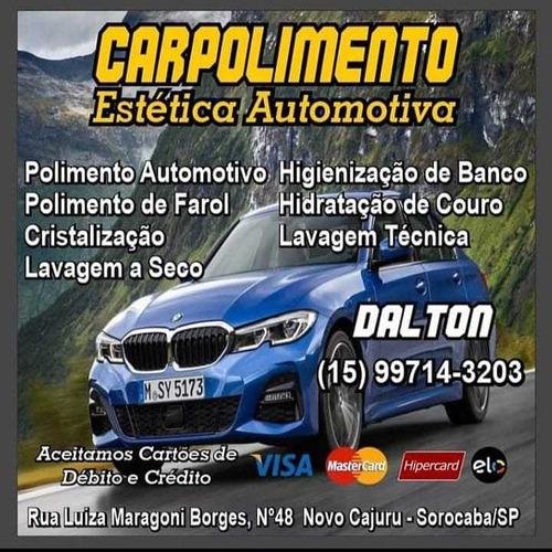 Serviços  Gerais  Automóveis,soldas  Geral,marido De Aluguel
