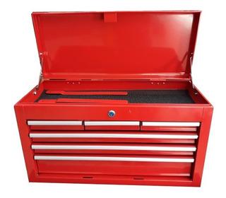 Caja Herramienta Gabinete Porta Taller Metalico
