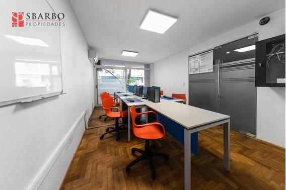Oficina - Rosario