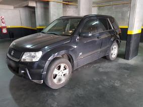 Suzuki Grand Vitara Jiii 2.0 I Mt