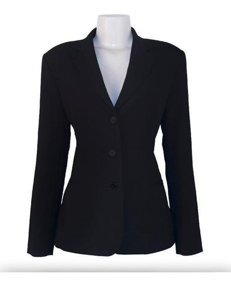 Conjunto Social Plus Size Blazer+calça+ Saia Fem+ Camisete