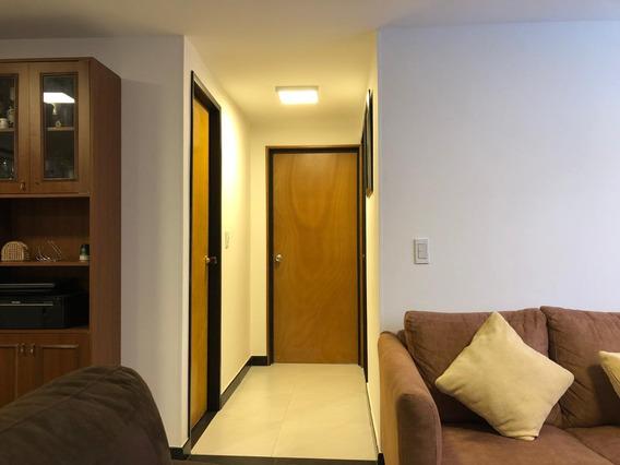 Venta Apartamento Barrio Cedritos