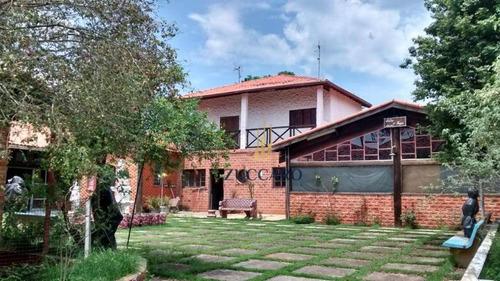 Área À Venda, 3315 M² Por R$ 1.500.000,00 - Centro - Iperó/sp - Ar0195