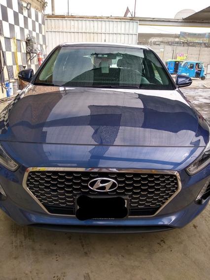 Hyundai I30 I30