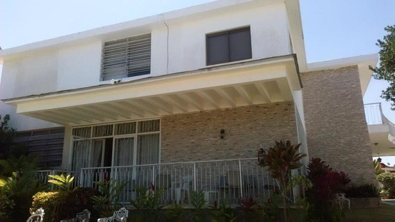 Casa En Venta Carolina Pineda Mls #16-1995