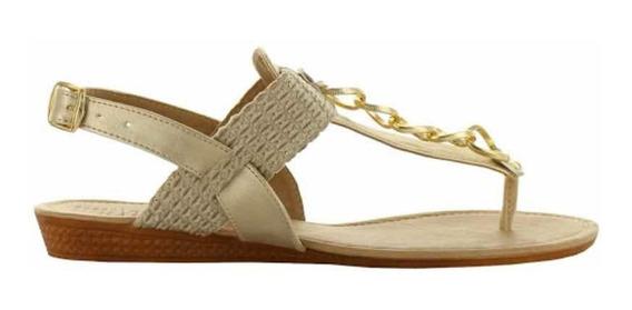 Calzado Sandalias Bonitas Y Nuevas