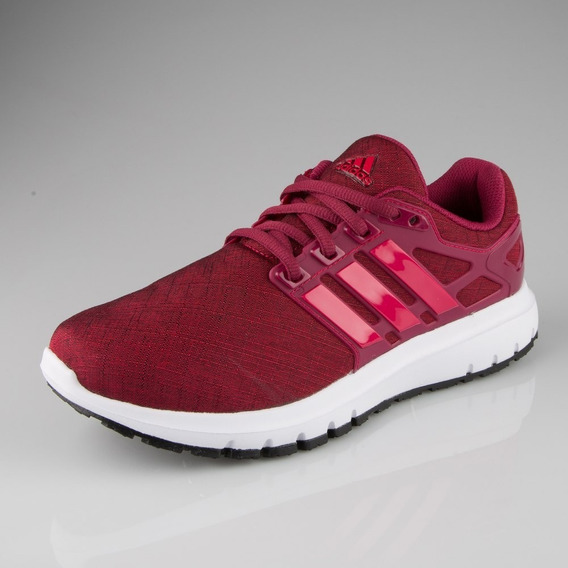 Tenis adidas Energy Cloud W