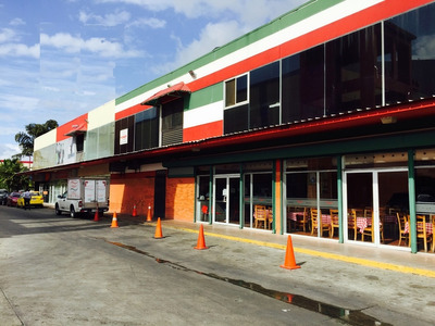 Local Para Inversión En Los Pueblos (id 10657)
