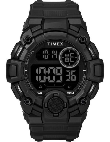 Reloj Para Caballero Timex Modelo: Tw5m27400 Envio Gratis