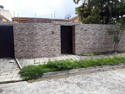 Casa No Cond. Jardim Petropolis I (cód. 4922)