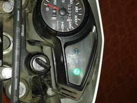 Honda Xr 150 Xr 150l