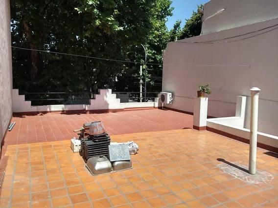 Casa Sobre Lote Propio, 240 M2 Totales!!!