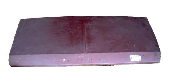 Capo Traseiro Ford Corcel 1 73 77 Tampa Mala 4 Porta Origina