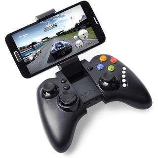 Controle Bluetooth Para Celular Pg-9021