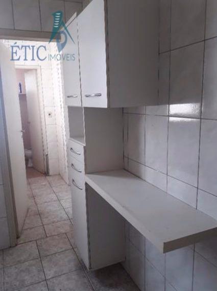 Apartamento - Mooca - Ref: 826 - L-ap222