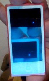 Ipod Nano Geraçao 7
