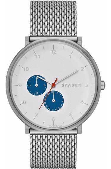 Relógio Skagen Mens Skw6187