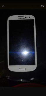 Placa Samsung S3 Neo (15)usa