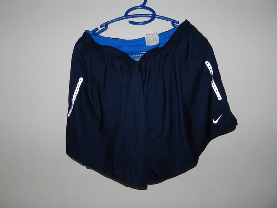 Short Nike Caballero Original Running