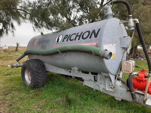 Pichón 7150