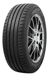Llanta 205/55 R16 Toyo Proxes Cf2 91h