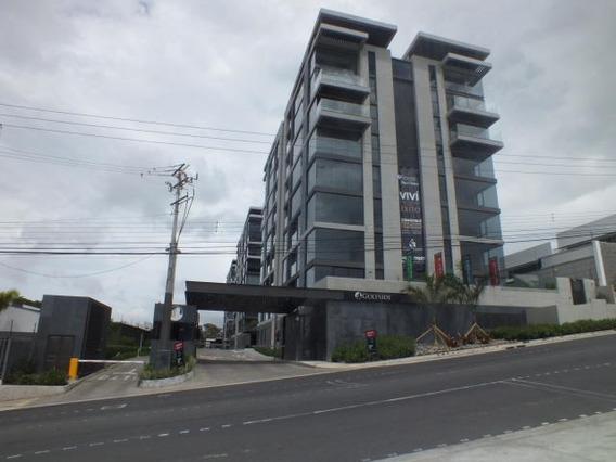 Apartamento En Venta Este De Bqto 20-121 Jm 04145717884