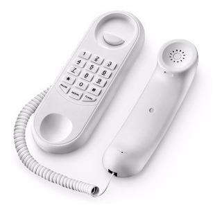 Telefone Terminal Dedicado Interfone Apartamento Multilaser