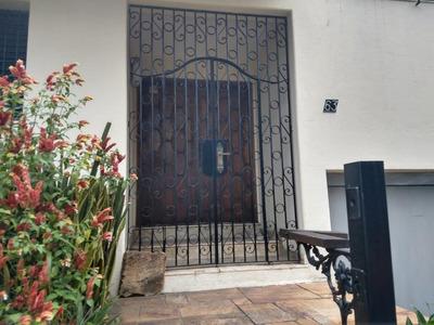 Sobrado Em Alto Da Lapa, São Paulo/sp De 238m² 5 Quartos À Venda Por R$ 1.600.000,00para Locação R$ 7.000,00/mes - So178785lr