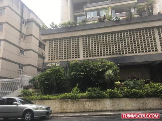 Apartamentos En Venta En Cumbres De Curumo Mls #19-10868 Ab