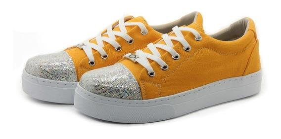 Capilares Pertenece Por nombre  Sapatilha Adidas Amarela Converse - Calçados, Roupas e Bolsas com o  Melhores Preços no Mercado Livre Brasil