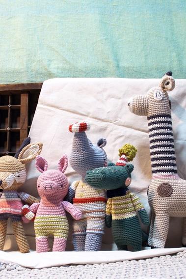 Vaca Patrón de Crochet Patrón de Ganchillo Amigurumi | Etsy | 568x379