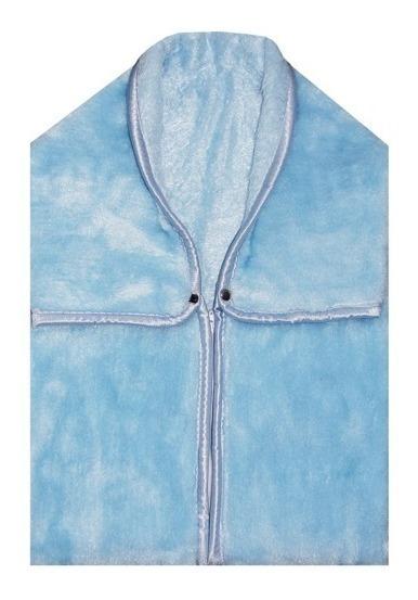 Bebê Manta Saco De Dormir Cobertor 80x90cm Etruria