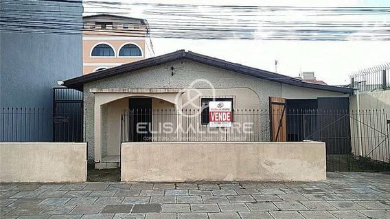 Casa Com 2 Dorms, Camboim, Sapucaia Do Sul - R$ 270 Mil, Cod: 1443514 - V1443514