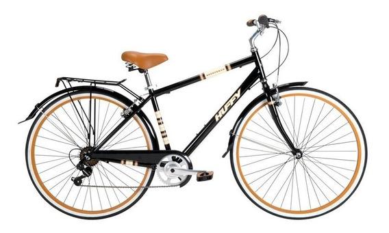 Bicicleta Sportsman Moderno Cruser 26765 Huffy
