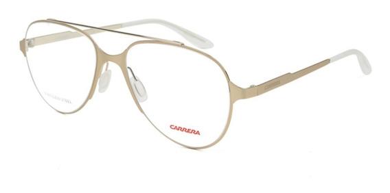 Carrera Ca6663 Óculos De Grau