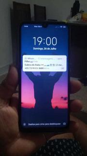 Celular Redimi 7 Xiaomi64g 4 De Ram