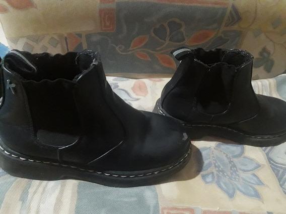 Zapatillas ,votas .los 4pares $2 200