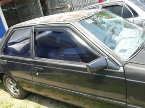 Nissan Sentra B11
