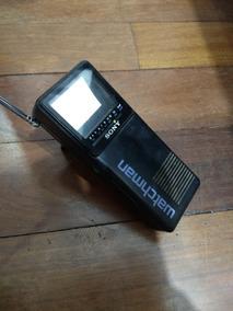 Sony Watchman Fd-2a